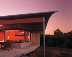 Hilltop Studios Margaret River