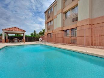 Photo of Candlewood Suites Phoenix Tempe