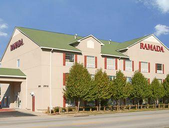 Photo of Ramada Limited & Suites Airport / Fair / Expo Center Louisville
