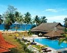 D&#39;Coconut Resort