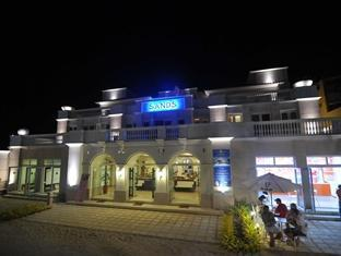 Photo of Boracay Sands Hotel