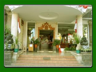 Photo of Puri Dibia Hotel Kuta