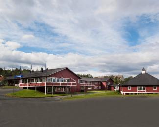 Photo of BEST WESTERN Narvik Hotell