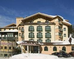 Photo of Alpenhotel Tauernkoenig Obertauern