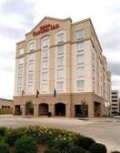 Hilton Garden Inn - West Lafayette