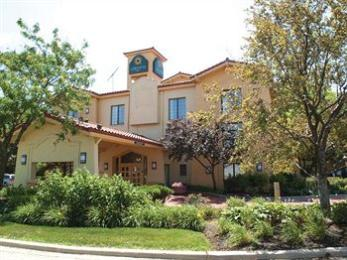 Photo of La Quinta Inn Chicago Arlington Heights