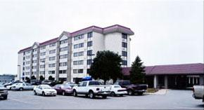 Photo of Clive Hotel and Suites Des Moines