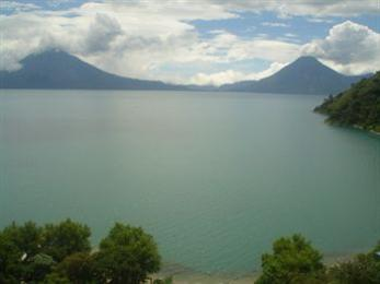 La Riviera Atitlan Hotel