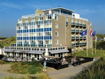 Photo of Fletcher Hotel-Restaurant Zeeduin Wijk aan Zee
