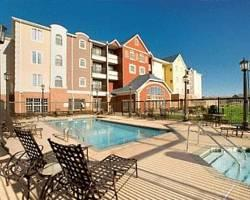Residence Inn Joplin