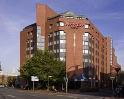 Mercure Hotel Hamm