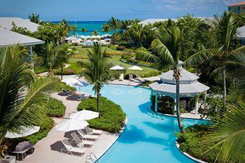 Photo of Ocean Club Resort Providenciales