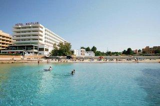 Photo of Club Hotel Nautilus Sant Antoni de Portmany