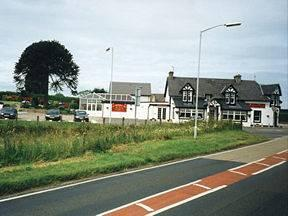 The St Michaels Inn