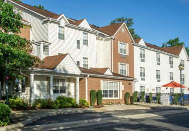 Photo of TownePlace Suites by Marriott - Newport News Yorktown Tabb