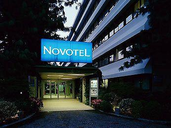 Photo of Novotel Bologna San Lazzaro Villanova di Castenaso