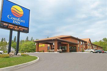 Comfort Inn