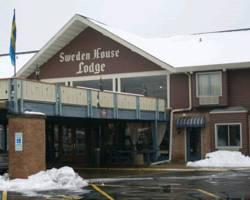 Photo of Sweden House Lodge Rockford