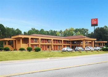 Photo of Econo Lodge Atlanta Airport East Forest Park