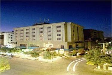 Photo of Tugcan Hotel Gaziantep