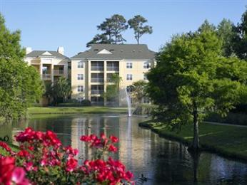 Photo of Sheraton Broadway Plantation Resort Villas Myrtle Beach
