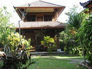 Photo of Garden View Cottage Ubud