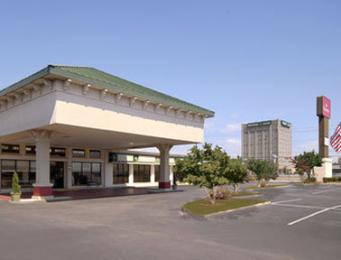 Ramada Inn Mobile