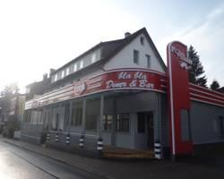 Photo of Dein Hotel Braunlage