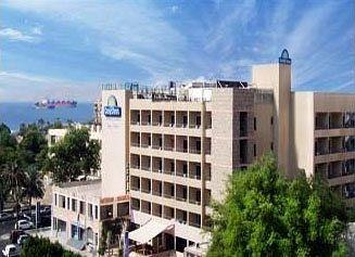 Photo of Days Inn Hotel Aqaba