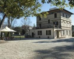 Photo of Villa Raffaello Park Hotel Santa Maria degli Angeli