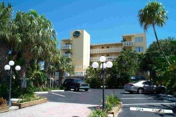 Photo of Pier Pointe Resort Fort Lauderdale