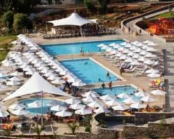 SENTIDO Mikri Poli Crete Resort