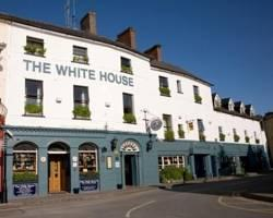 Photo of The White House Kinsale