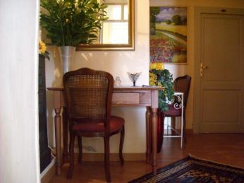 Photo of B&B Sorriso Taormina