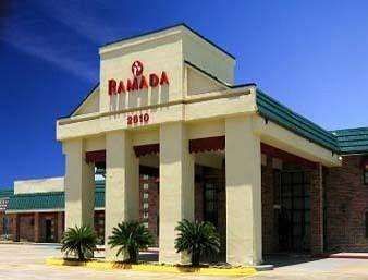 Photo of Ramada Orange TX