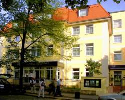 Das Nichtraucherhotel Privat