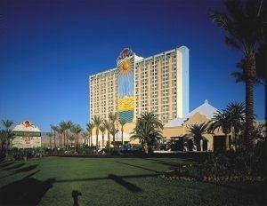 River Palms Resort Casino