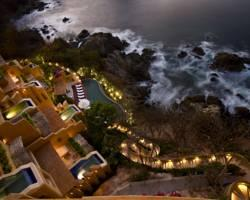 Capella Ixtapa
