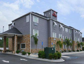Ramada Brunswick