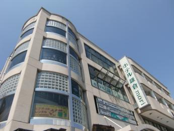 Photo of Hotel Kamakura Mori