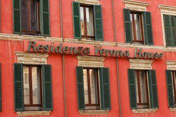 Photo of La Residenza Verona House
