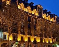 Holiday Inn Paris Bastille