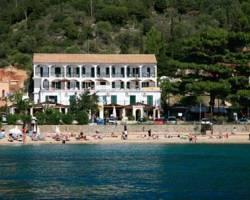 Apollon Hotel