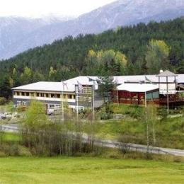 Photo of Vesterland Holiday Park Sogndal