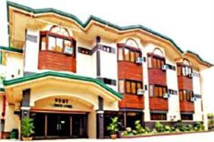 Photo of Vest Pension House Bohol