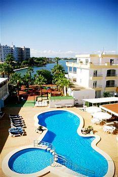 Photo of Magic Aparthotel El Lago Puerto Alcudia