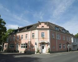 Hotel Alte Mark