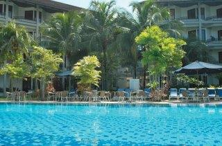 Photo of Pangkor Island Beach Resort