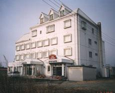 Photo of Hotel New Nasuno Nasushiobara