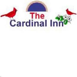 Cardinal Inn By Silver Star